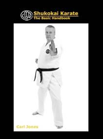 Jeet Kune Do Training Store