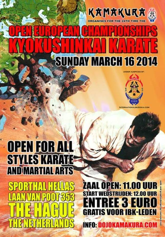A nonprofit democratic martial arts organization of for and by invitation stopboris Gallery